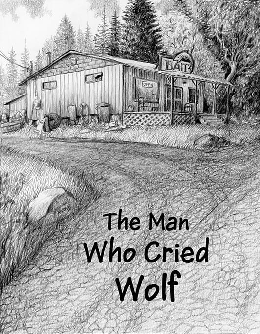 The-Man-Who-Cried-Wolf-Cover